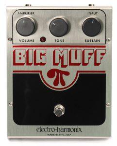 electro-harmonix-big-muff-pi-1816