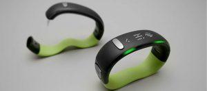 L'intérêt du bracelet connecté pour les sportifs